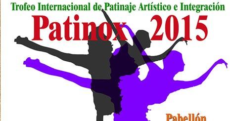 20150131_Patinox_Merida