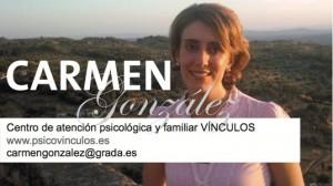 077_PrimeraFila_CarmenGonzález