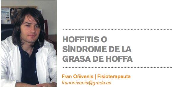 077_opinion_FranOnivenis