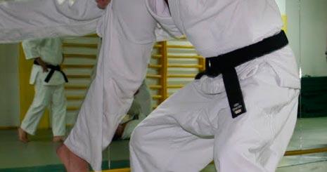 20140505_Judo_Nacional