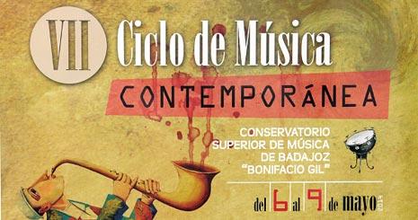 20140505_Musica_Contemporanea