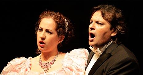 20140506_Opera_Traviata
