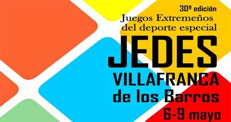 20140508_Jedes_Villafranca