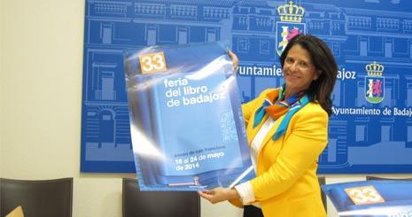 20140513_FeriaLibro_Badajoz