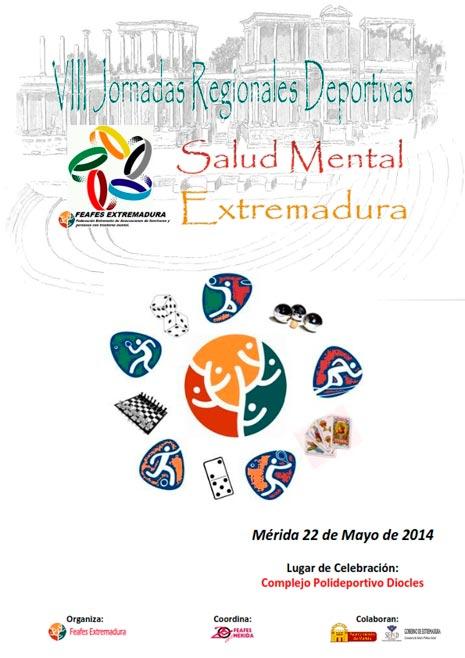 20140513_deporte_salud