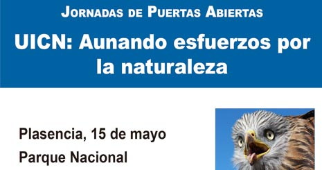 20140514_UICN_Jornadas