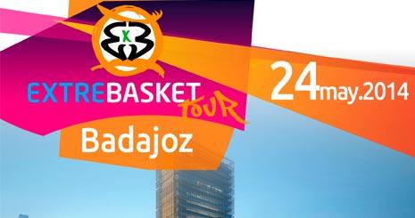 20140520_Basket_3x3