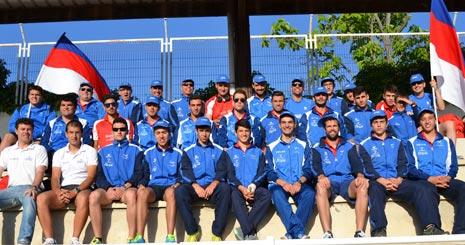 20140521_Atletismo_PrimeraDivision