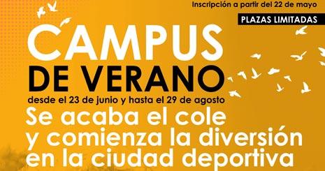 20140521_Campus_Merida