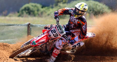 20140521_Motocross_Leon