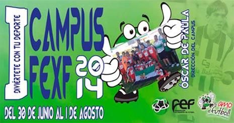 20140523_Futbolbase_Campus