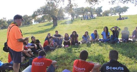20140524_Scouts_Benidorm