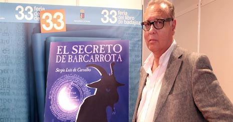 20140526_Literatura_MisterioBarcarrota