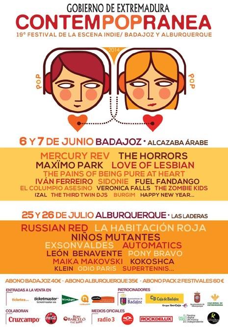 20140528_festival_contempop