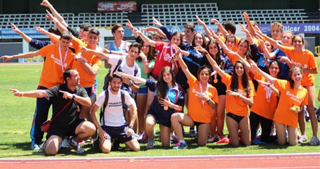 20140602_Atletismo_CadyJuv