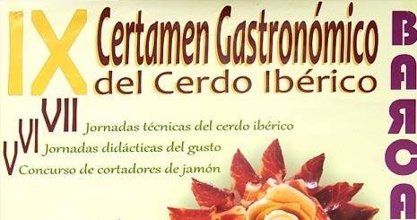 20140605_Barcarrota_Cerdo