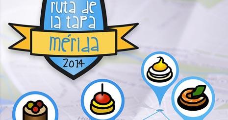 20140605_Merida_RutaTapas