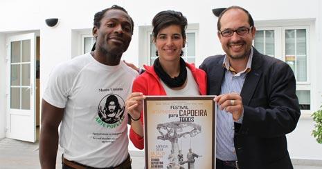 20140607_fest_int_capoeira