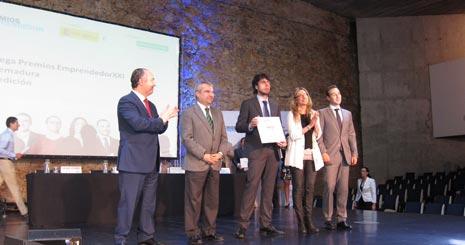 20140607_premio_emprendex