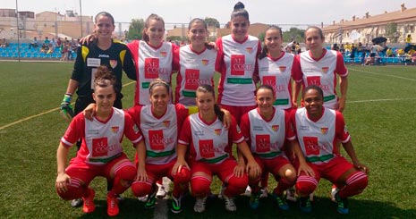 20140610_SantaTeresa_Alicante