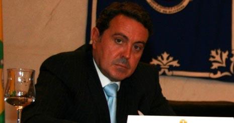 20140615_FUTUEX_Presidente