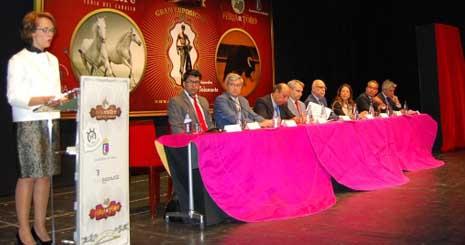 20140615_FeriaToro_Badajoz