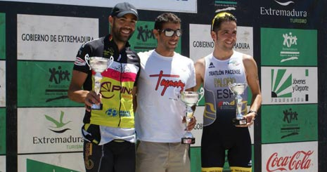 20140626_Triatlon_Arroyo