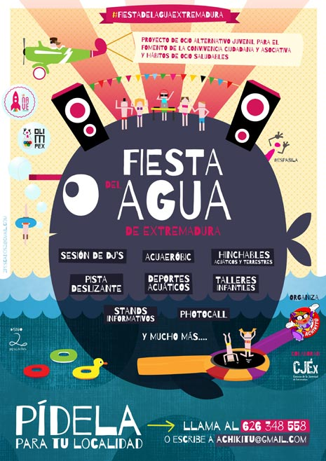 20140627_fiesta_agua