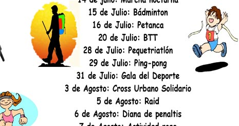 20140701_Torrejoncillo_Deporte