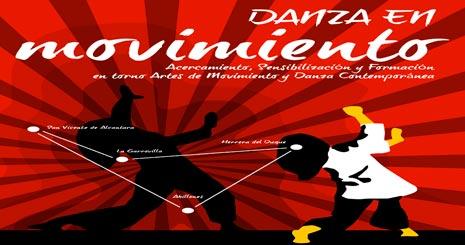 20140701danza_movimiento