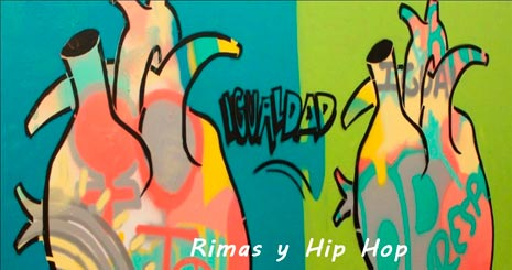 20140708_HipHop_Mujeres