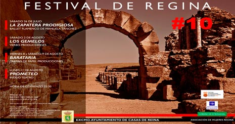 20140709_festival_regina