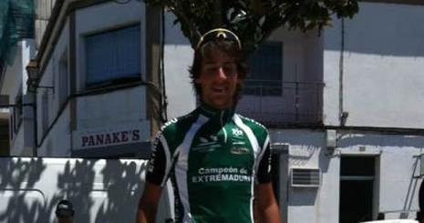 20140714_Crespo_Ciclismo