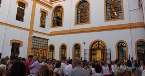 20140724_Museo_Merida