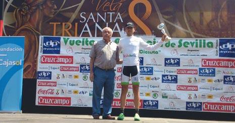 20140728_ciclismo_rodriguez