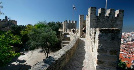 20140809_lisboa_turismo