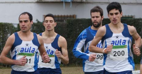 20140901_Atletismo_CAPEX
