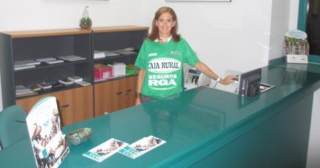 20140904_Rural_BancoAlimentos