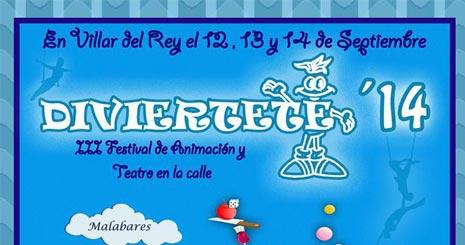 20140911_Festival_Diviertete