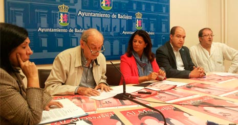 20140920_Almossassa_Badajoz