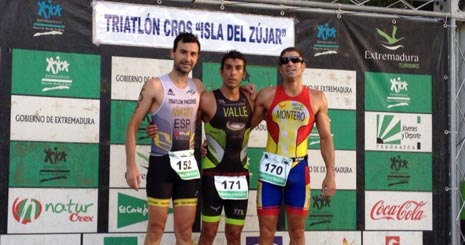 20140922_Triatlon_Valle