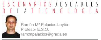081_Tecnologia_Palacios