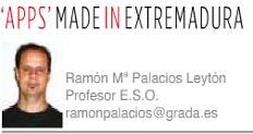 082_Tecnologia_Palacios(junio)