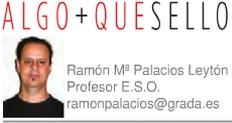 082_Tecnologia_Palacios(mayo)