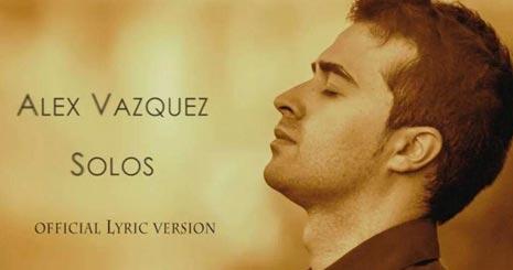 20141006_AlexVazquez_Solos