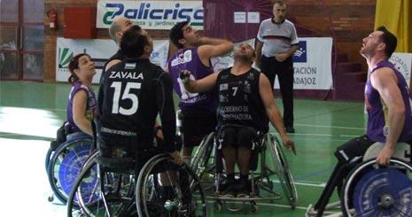 20141010_Mideba_Valladolid