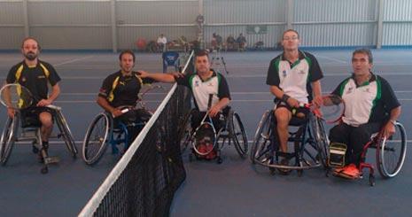 20141014_tenissillarueda-campeonato