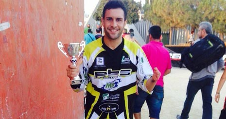 20141104_RubenTanco_Campeon