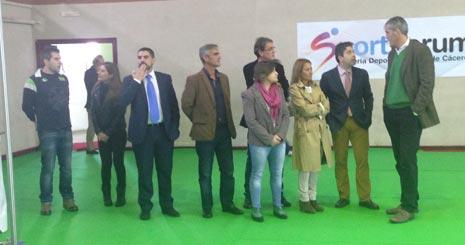 20141107_SportForum_Caceres