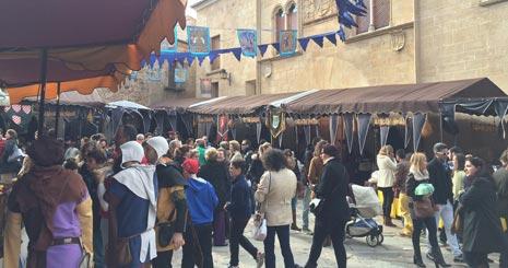 20141117_mercado_medieval